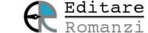 Editare Romanzi è un'officina creativa che offre servizi editoriali