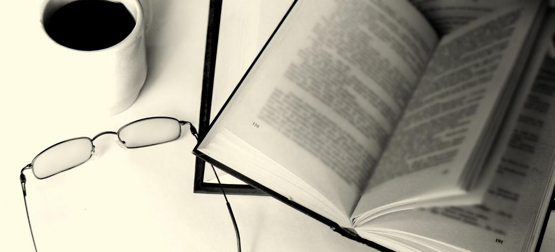 Segnalazioni, recensioni e interviste su Editareromanzi.it
